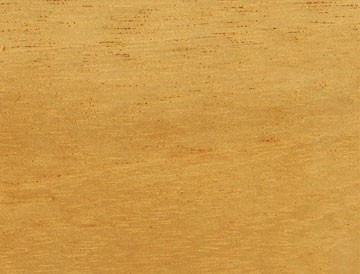 spanish cedar lumber
