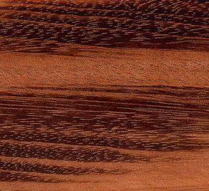 tigerwood lumber