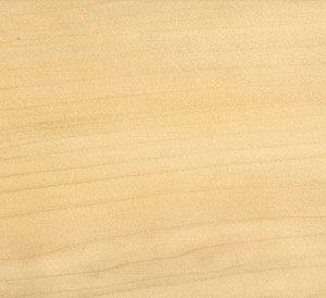 tupelo lumber