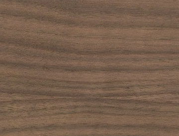Walnut Black West Wind Hardwood
