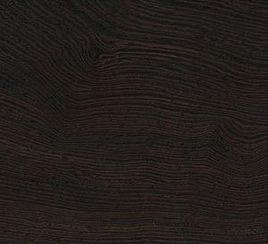 wenge lumber