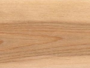 Birch, Prefinished Plywood | West Wind Hardwood