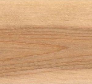 western birch lumber