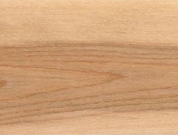 Birch Prefinished Plywood West Wind Hardwood