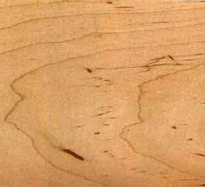 western-maple