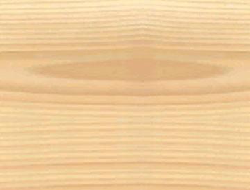 western white pine lumber