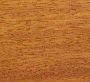 yellow narra (rosewood) lumber