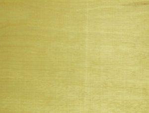 yellowheart lumber