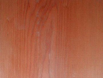 Pacific Yew lumber