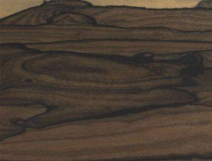 ziricote lumber