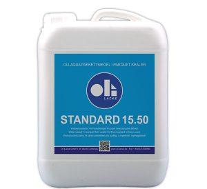 aqua-standard2
