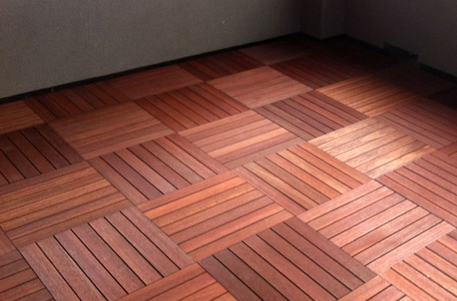 batu deck tiles