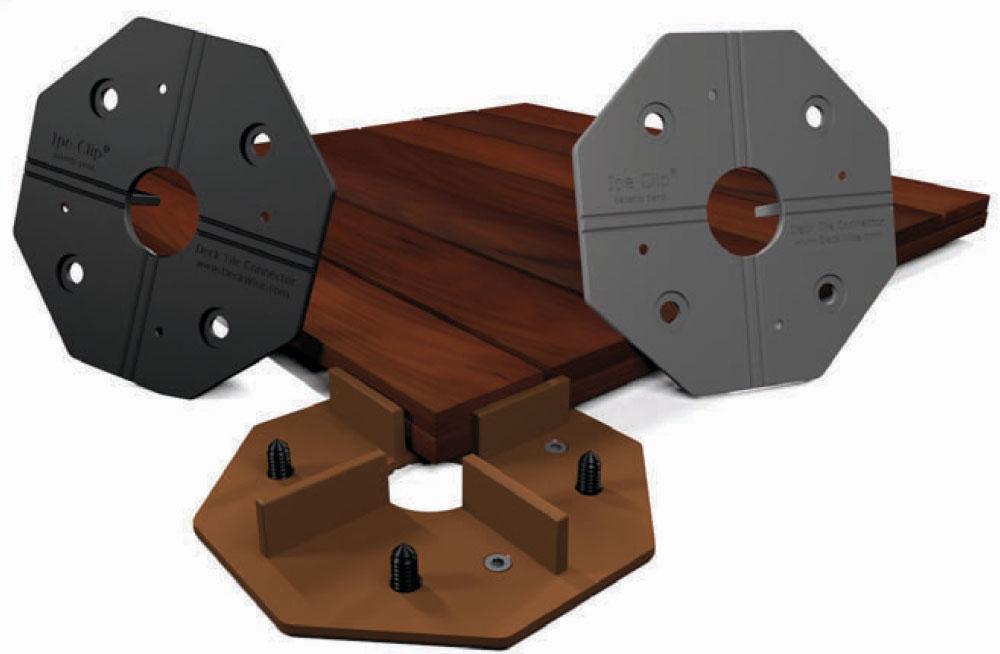deck-tile-system