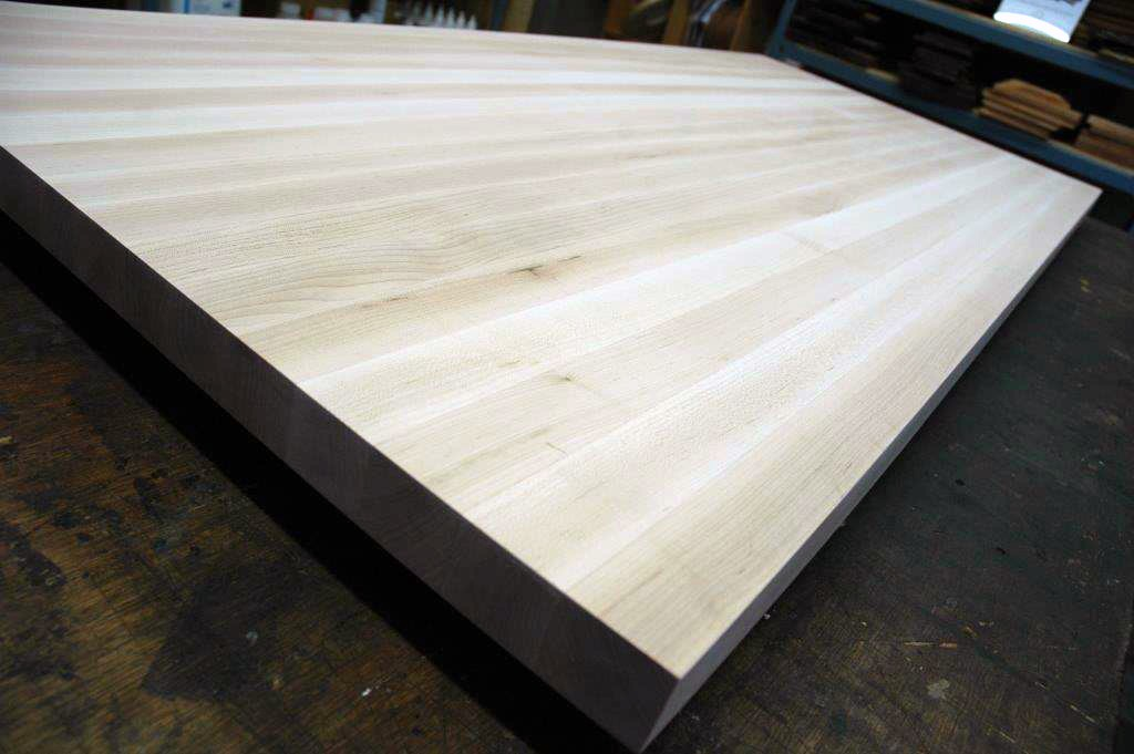 this week end matched red oak flooring more west wind