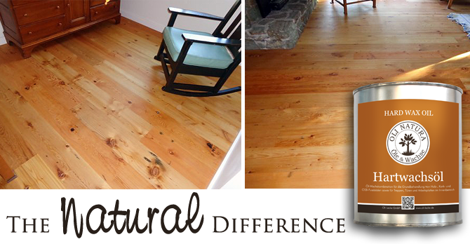 Colorful Wood Floor Sealing Products Sketch Best Home Decorating