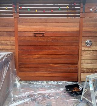 lars-ipe-wall-oiling