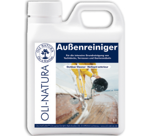 oli-outdoor-cleaner