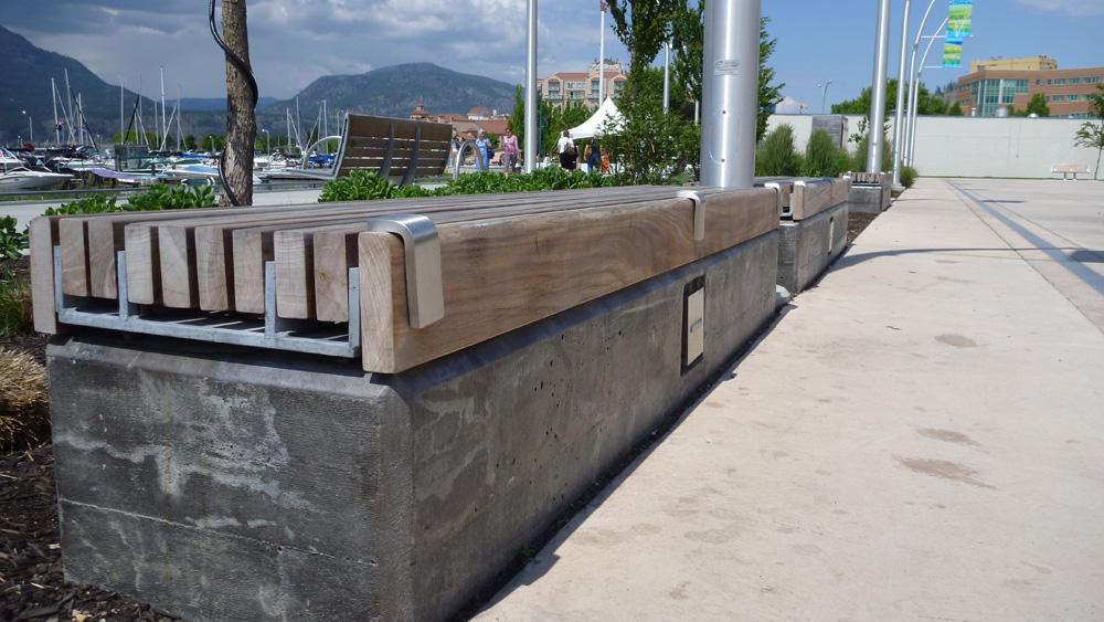 ipe-bench-stuart-park