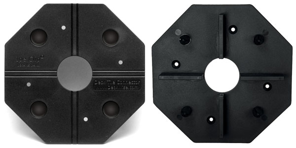 tile-connectors