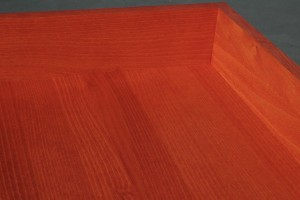 european beech countertops with stain