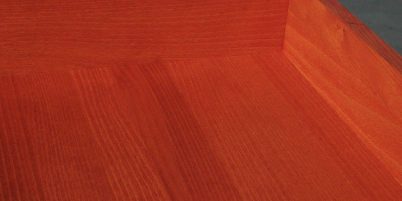 European Beech Countertops