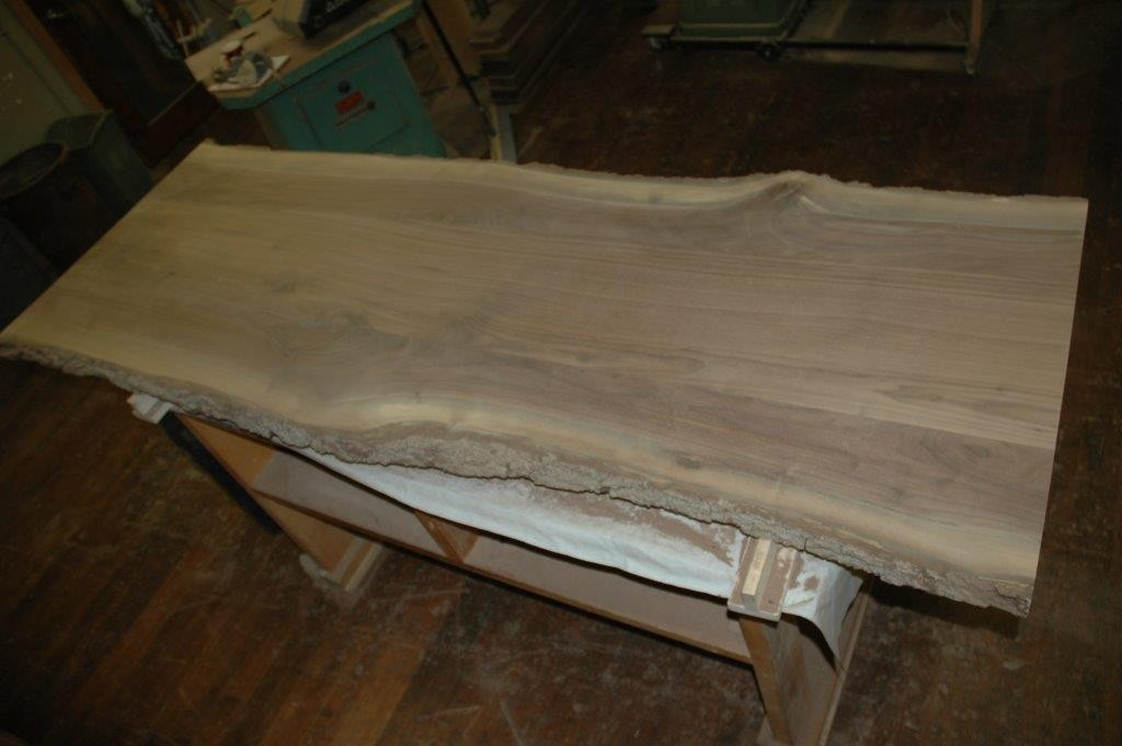 3pc-bwalnut-live-edge-table-top