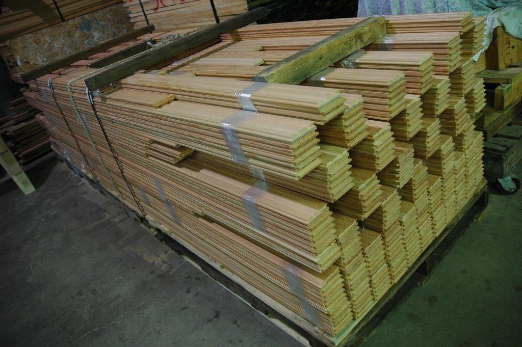 CVG-fir-flooring-california