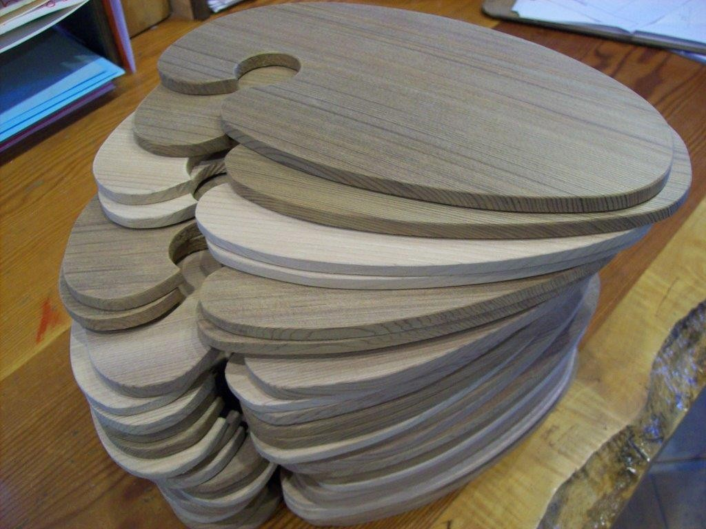 cedar-wine-appy-tray