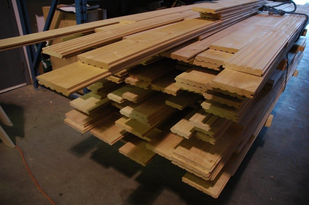 cobblehill-wmaple-flooring