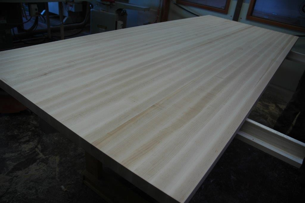 milling quot elves quot been busy in the workshop pt 1 west wind