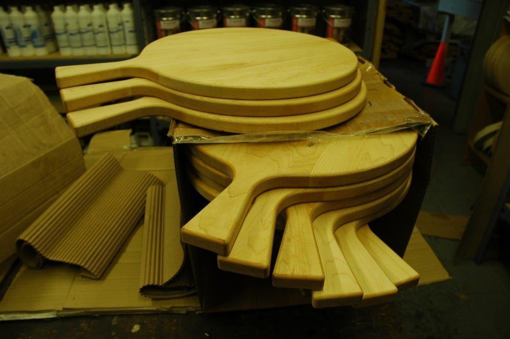 emaple-pizza-paddles