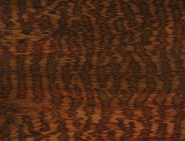 Snakewood West Wind Hardwood
