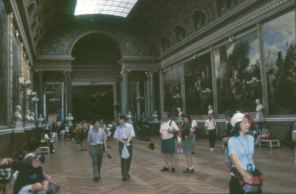 2001 - Versailles (Paris)(115)