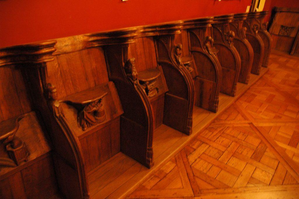 2011 - Notre Dame (Paris) 469