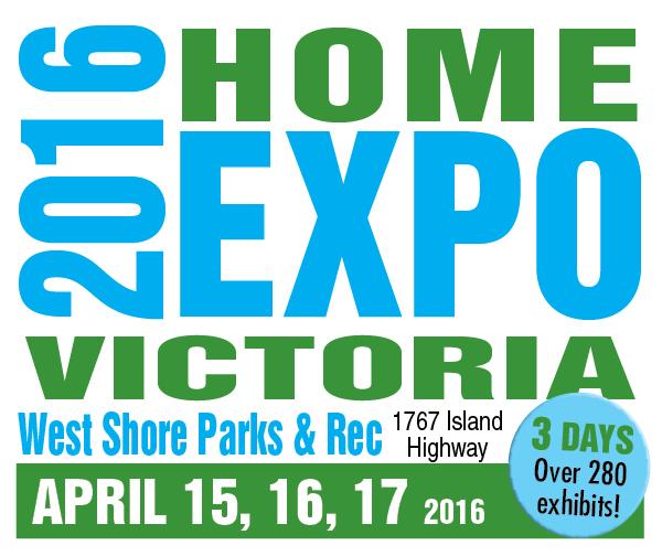 2016 victoria home expo