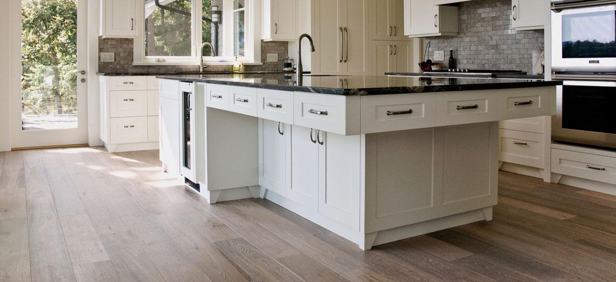 enlarge grey choices flooring floors gallery ragman