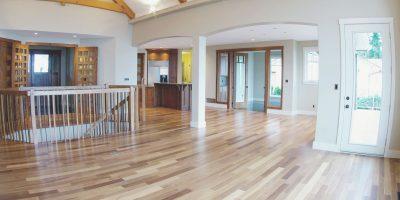 cumaru wood flooring