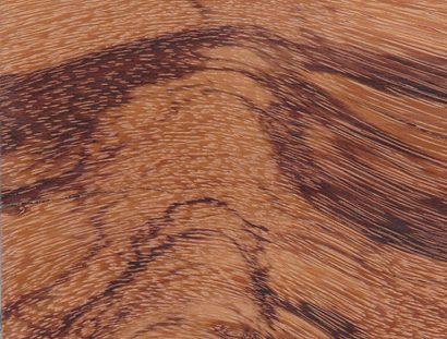 red marblewood