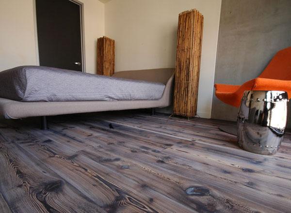 Zimbabwe hardwood flooring west wind hardwood for Hardwood flooring zimbabwe