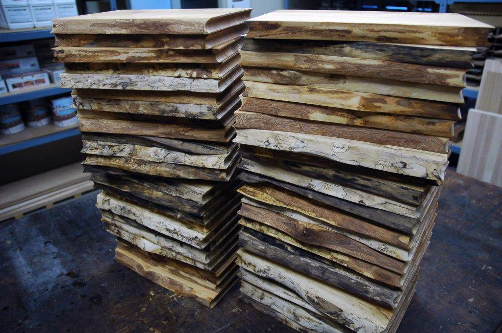 live-edge-serving-boards-PA