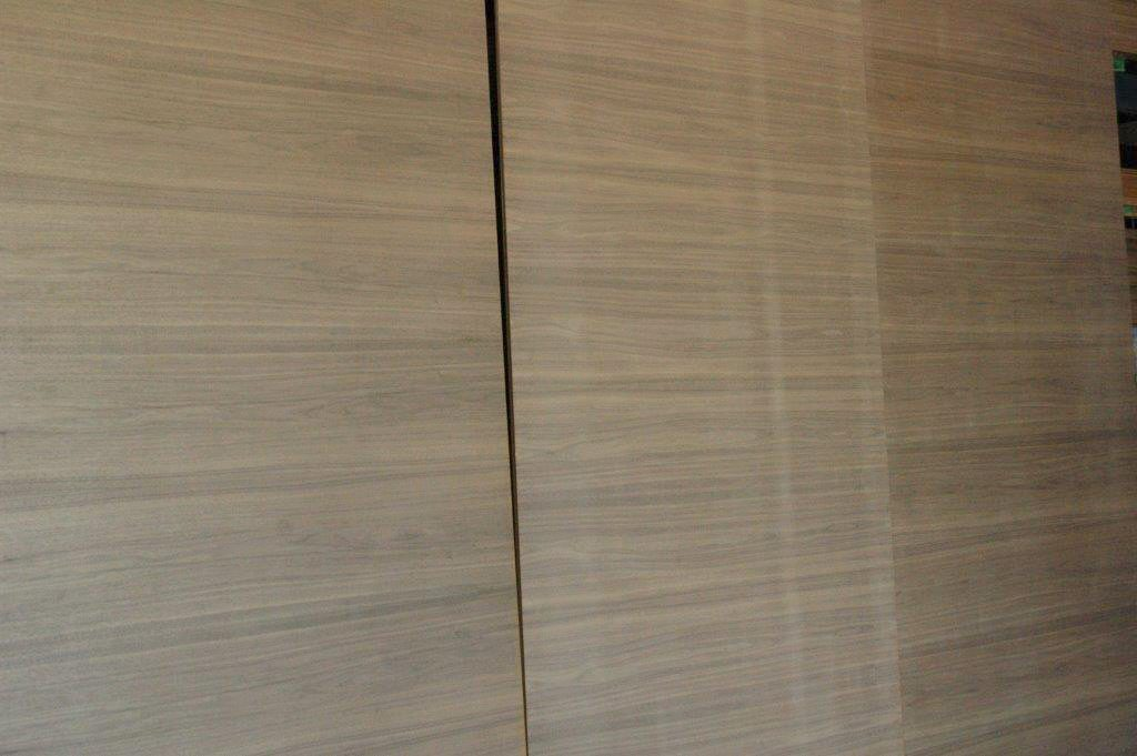 Walnut Plywood Cross Grain West Wind Hardwood