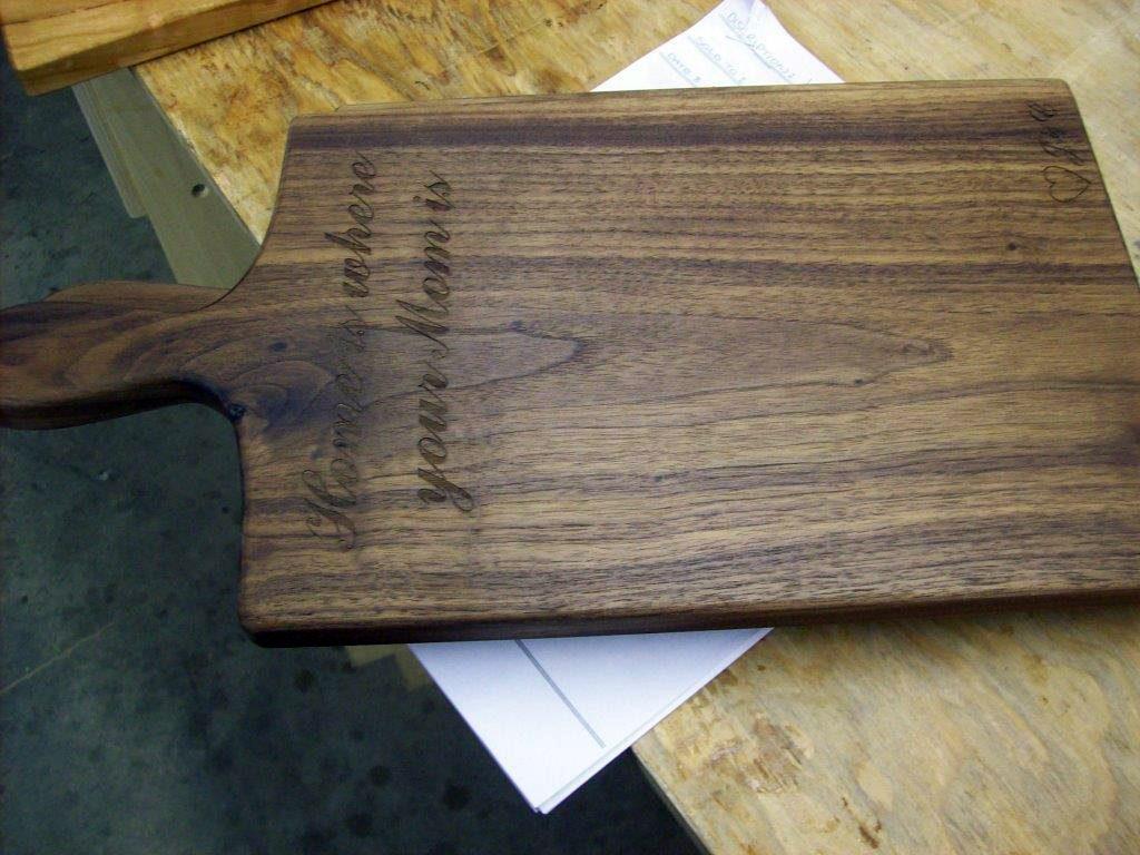 walnut-paddle-cumberland