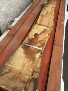 olive wood for sale