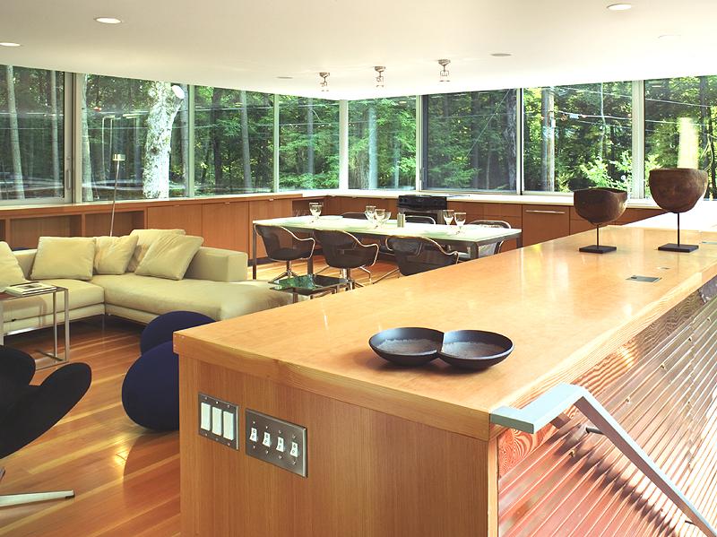 west coast vertical grain fir flooring