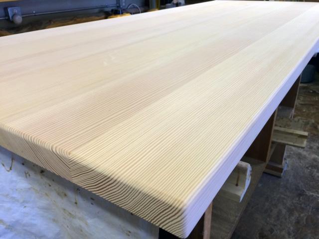 vg-fir-table-top-2