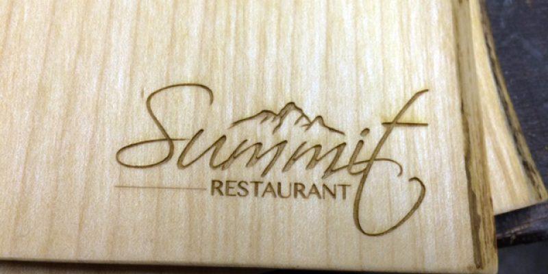 Restaurant Spotlight: Villa Eyrie Resort