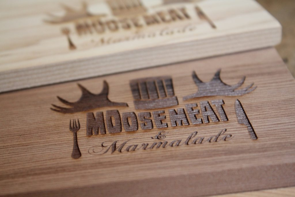 moosemeat and marmalade grill planks