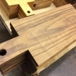 walnut-serving-paddle-board