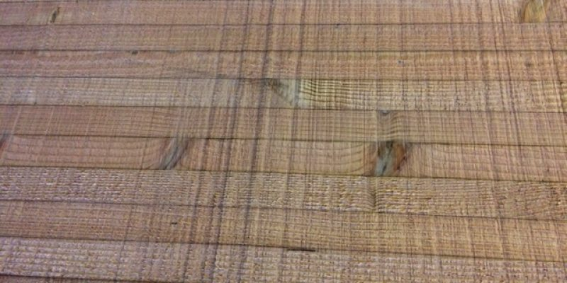 Laminated Fir Work Bench/Table Tops For Sale