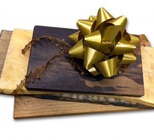 xmas-gift-boards